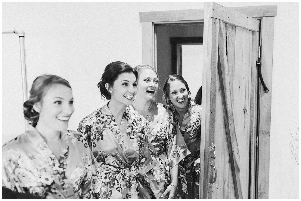 lindybeth photography - bravo wedding - blissful barn - blog-43.jpg