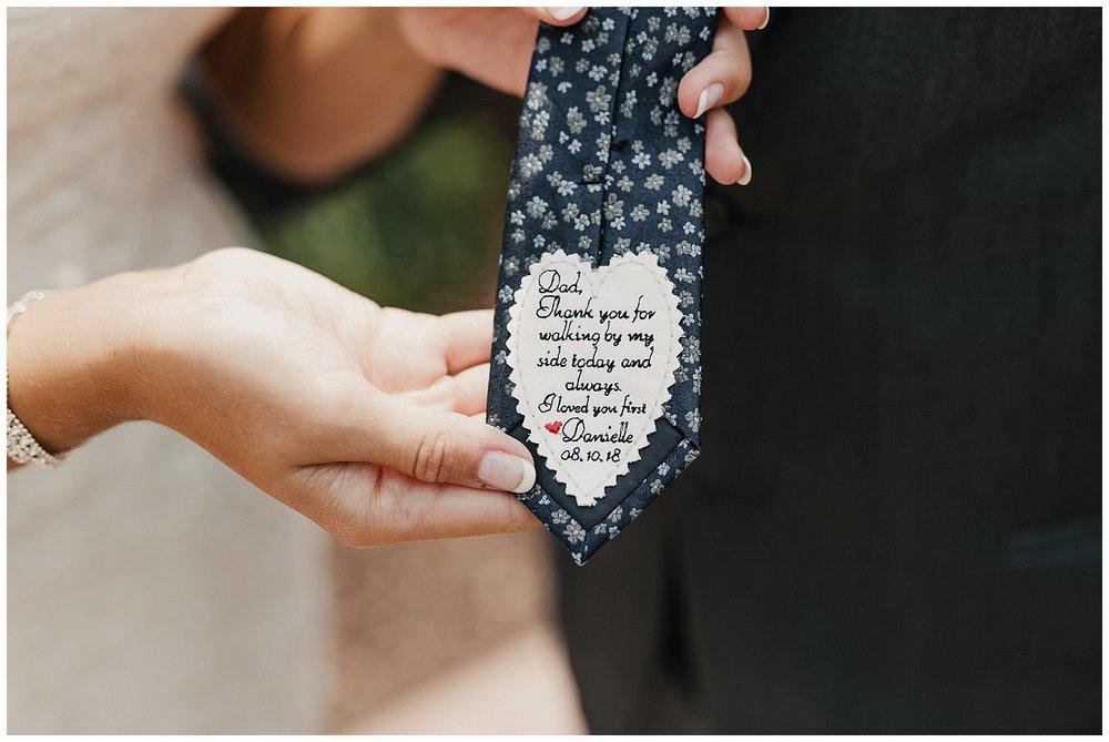 lindybeth photography - bravo wedding - blissful barn - blog-51.jpg