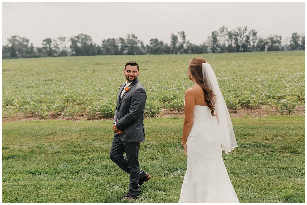 lindybeth photography - bravo wedding - blissful barn - blog-56.jpg