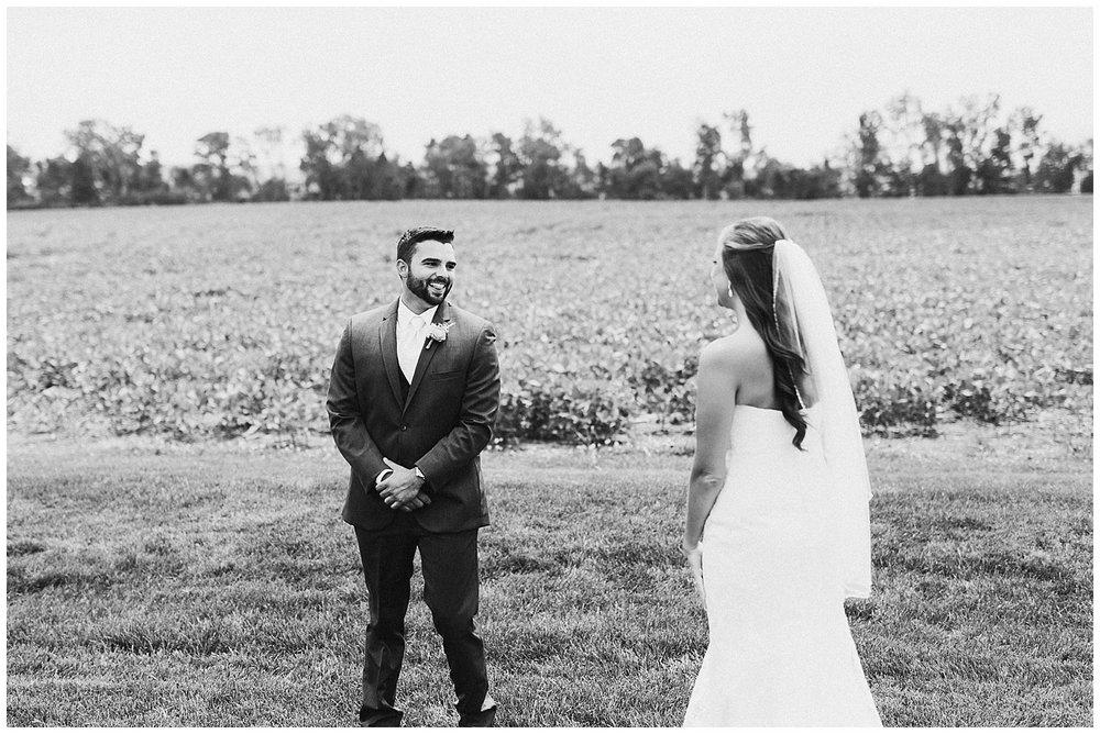 lindybeth photography - bravo wedding - blissful barn - blog-57.jpg