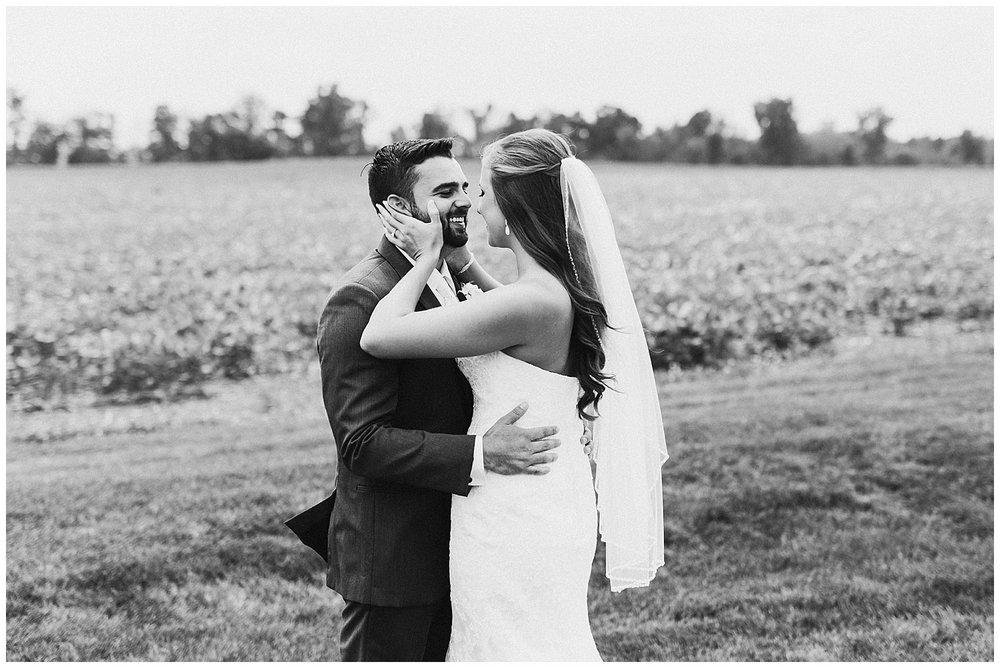 lindybeth photography - bravo wedding - blissful barn - blog-58.jpg