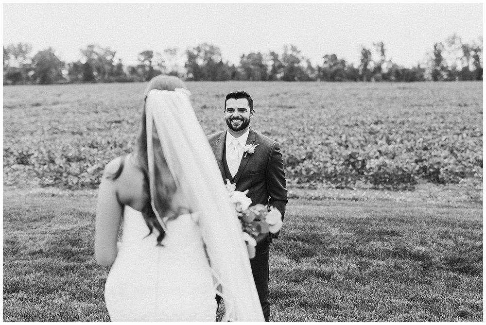 lindybeth photography - bravo wedding - blissful barn - blog-63.jpg