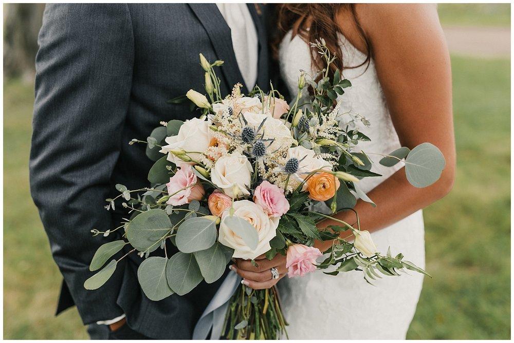 lindybeth photography - bravo wedding - blissful barn - blog-67.jpg