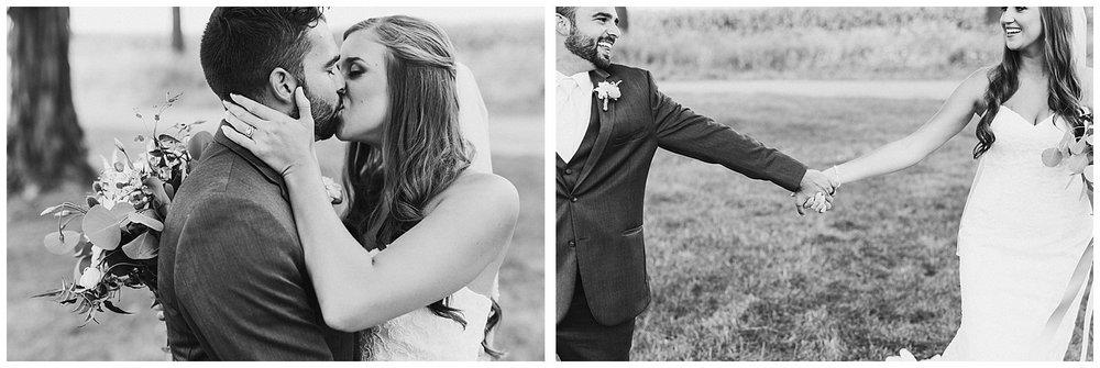 lindybeth photography - bravo wedding - blissful barn - blog-69.jpg