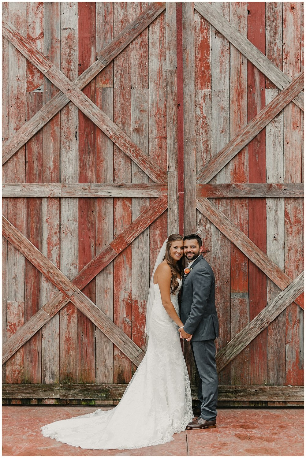 lindybeth photography - bravo wedding - blissful barn - blog-72.jpg