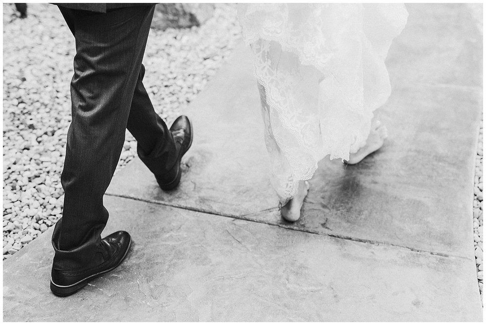 lindybeth photography - bravo wedding - blissful barn - blog-77.jpg