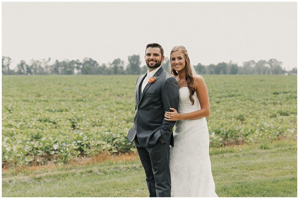 lindybeth photography - bravo wedding - blissful barn - blog-79.jpg
