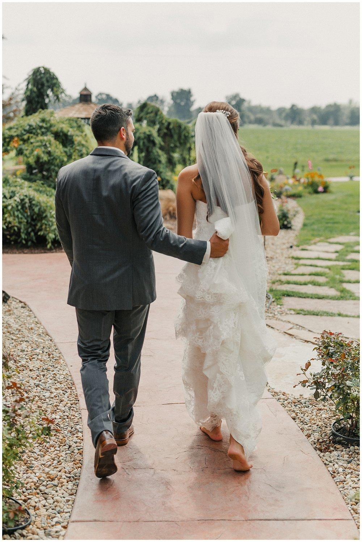 lindybeth photography - bravo wedding - blissful barn - blog-78.jpg