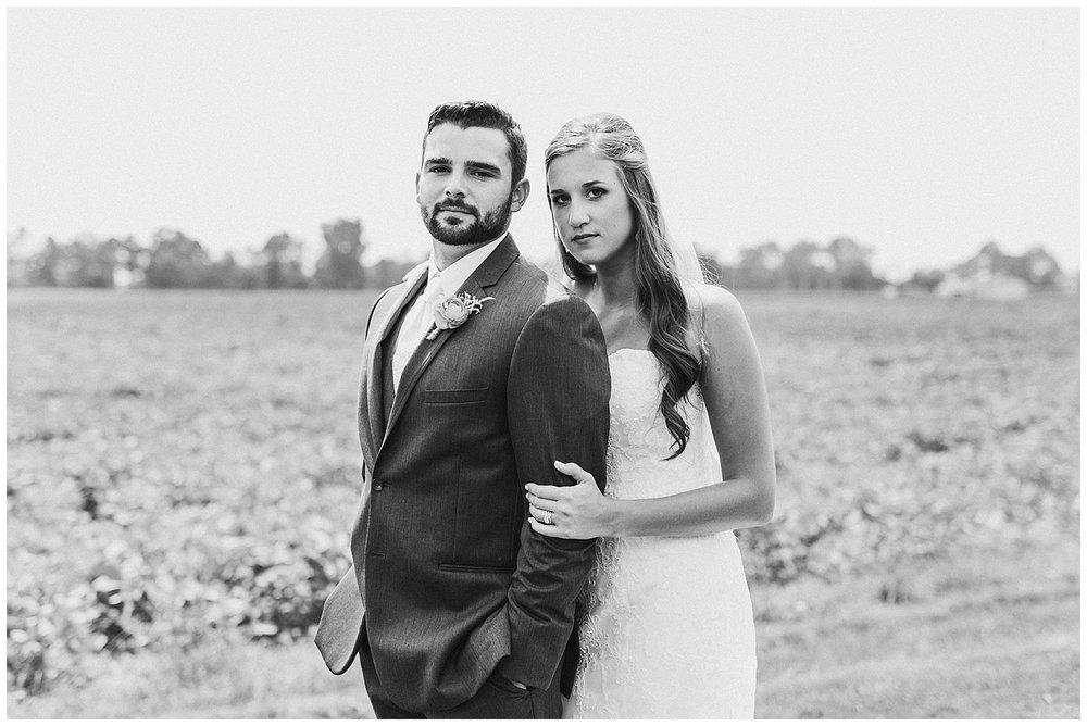 lindybeth photography - bravo wedding - blissful barn - blog-80.jpg