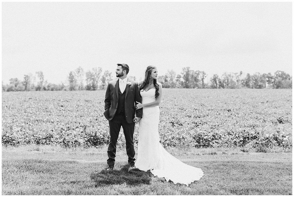 lindybeth photography - bravo wedding - blissful barn - blog-81.jpg