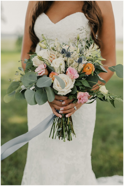 lindybeth photography - bravo wedding - blissful barn - blog-86.jpg