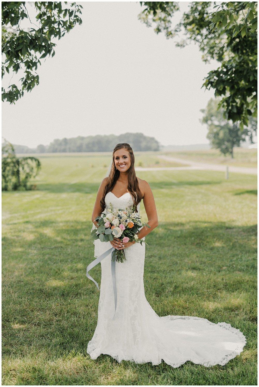 lindybeth photography - bravo wedding - blissful barn - blog-85.jpg