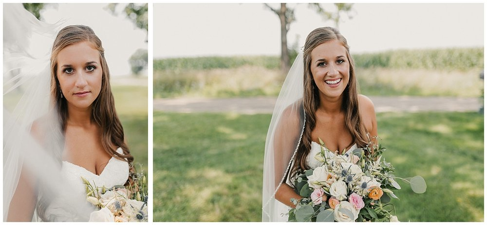 lindybeth photography - bravo wedding - blissful barn - blog-88.jpg