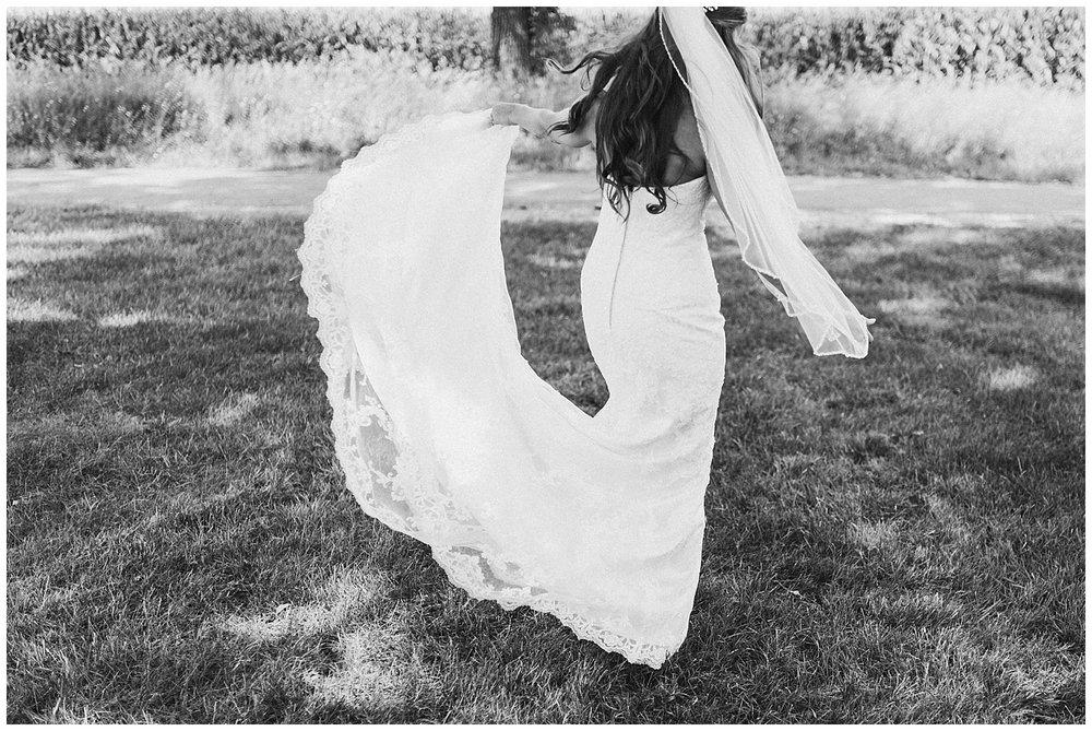 lindybeth photography - bravo wedding - blissful barn - blog-91.jpg