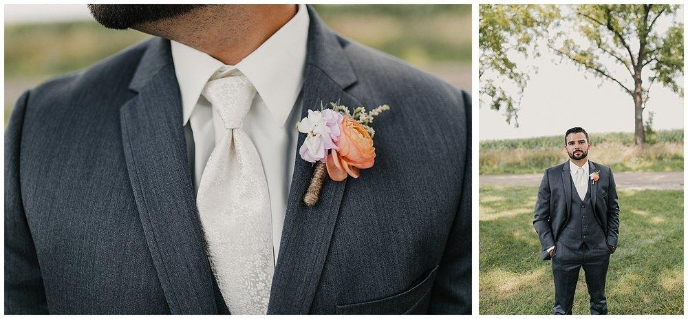 lindybeth photography - bravo wedding - blissful barn - blog-94.jpg