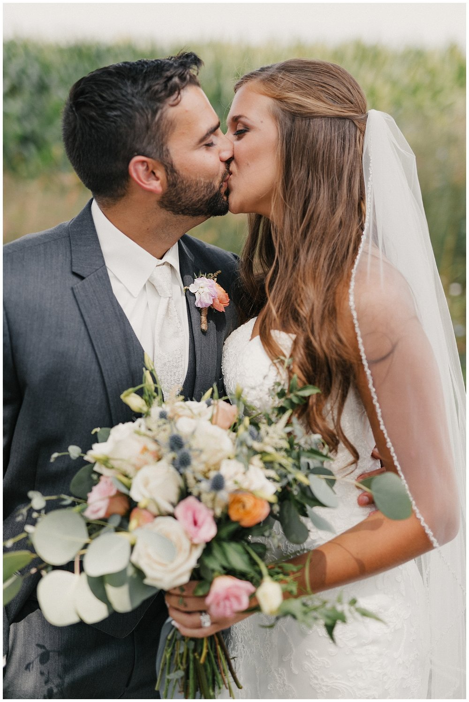 lindybeth photography - bravo wedding - blissful barn - blog-102.jpg
