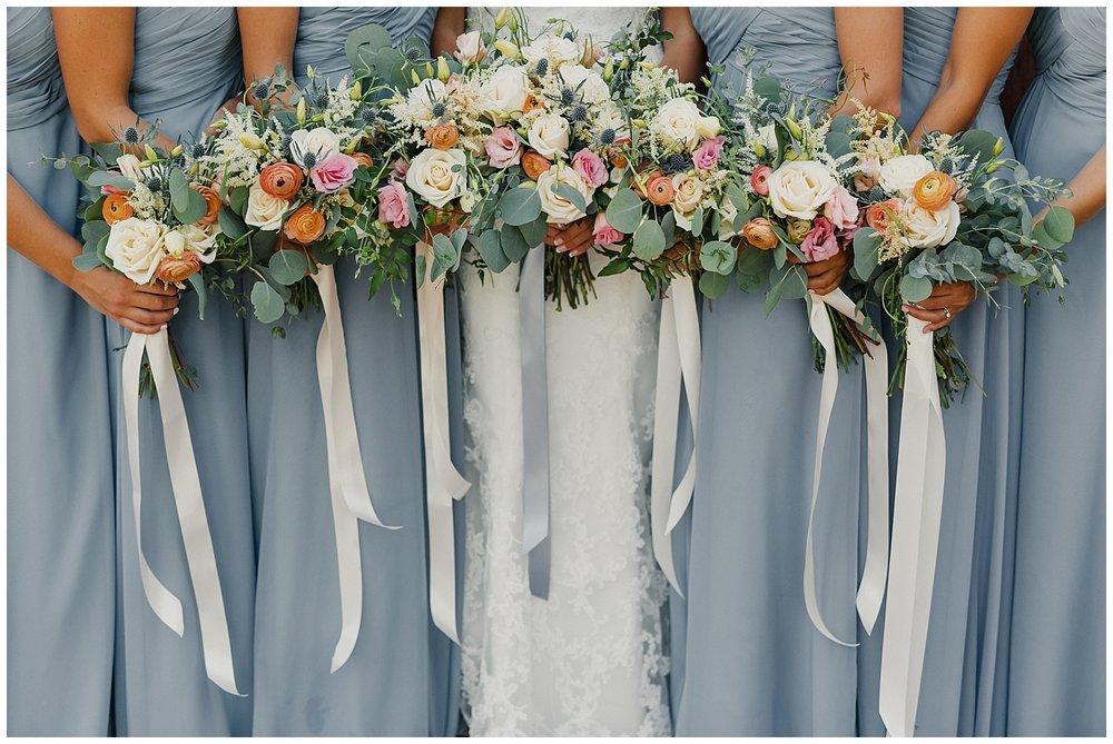 lindybeth photography - bravo wedding - blissful barn - blog-107.jpg