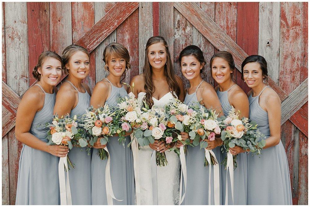 lindybeth photography - bravo wedding - blissful barn - blog-105.jpg