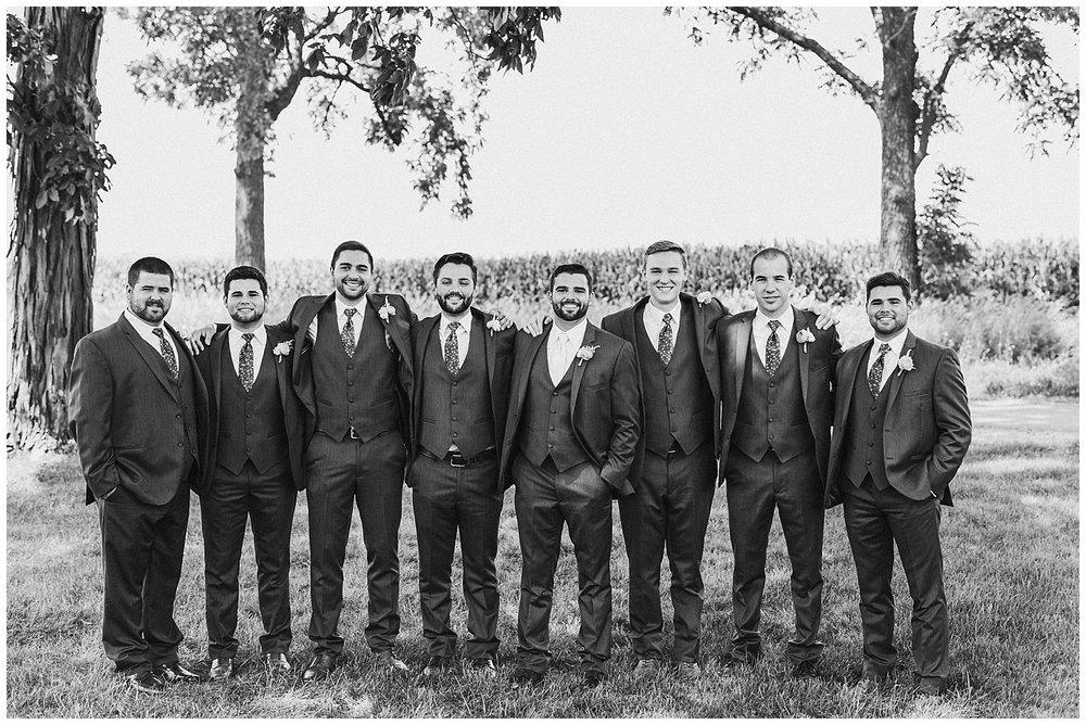 lindybeth photography - bravo wedding - blissful barn - blog-113.jpg