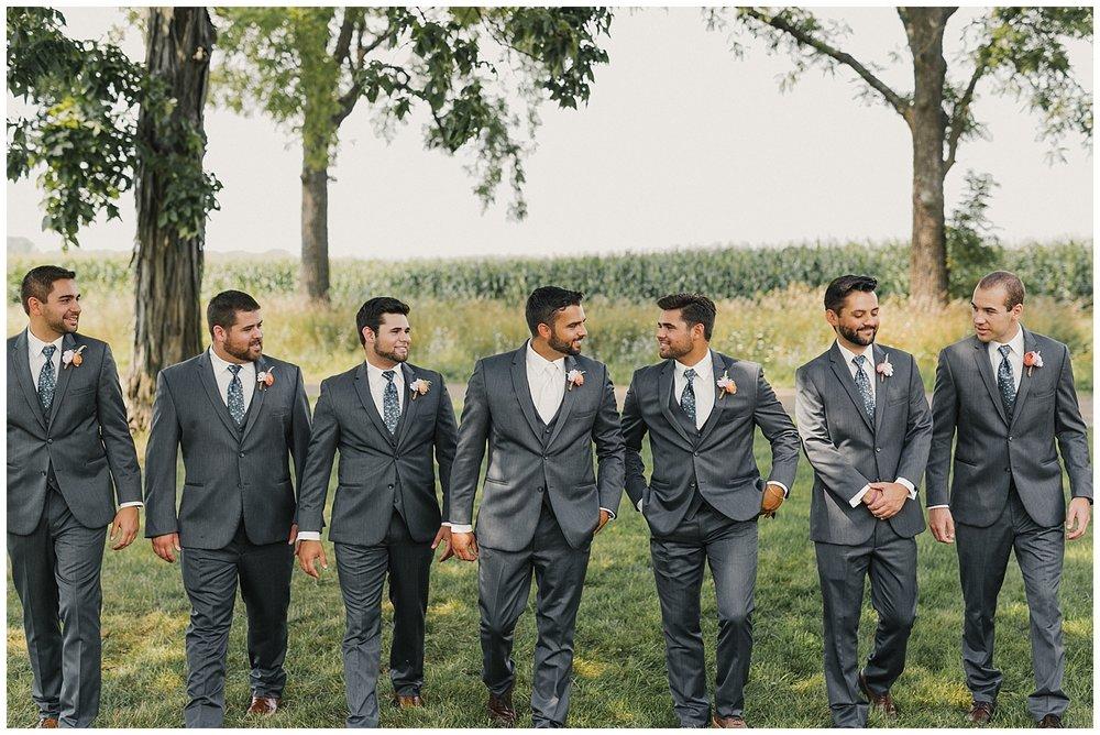 lindybeth photography - bravo wedding - blissful barn - blog-115.jpg
