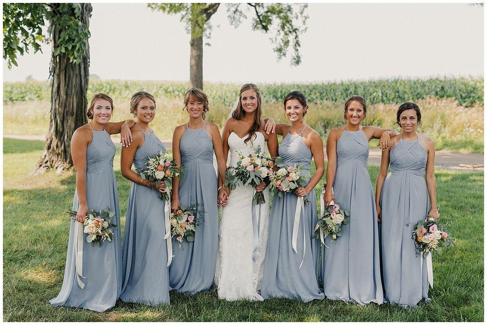 lindybeth photography - bravo wedding - blissful barn - blog-119.jpg