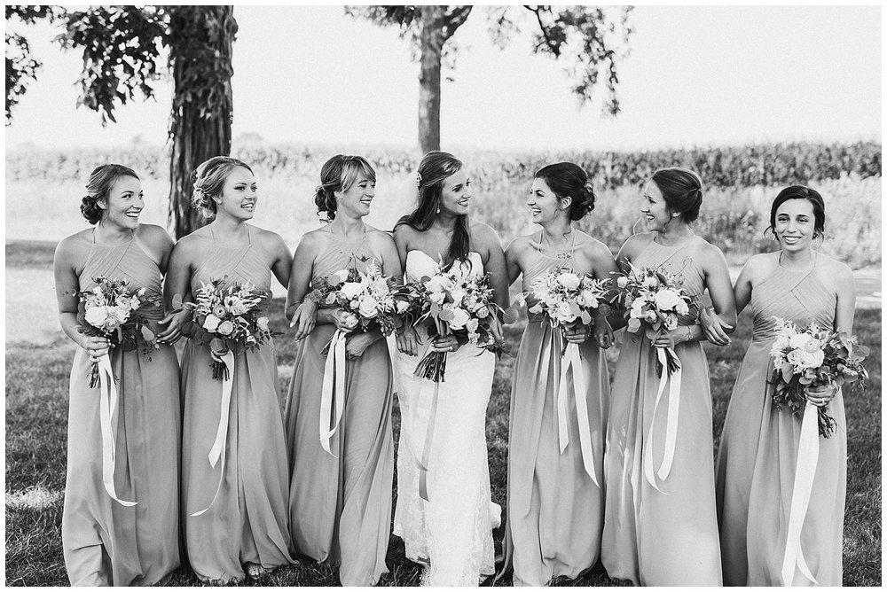lindybeth photography - bravo wedding - blissful barn - blog-121.jpg