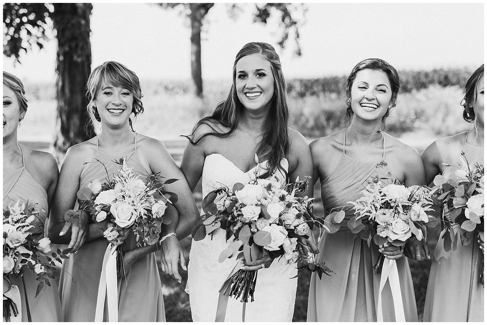lindybeth photography - bravo wedding - blissful barn - blog-122.jpg