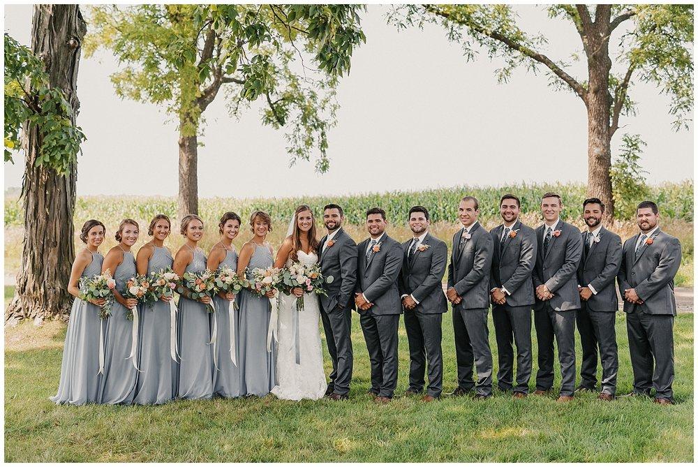 lindybeth photography - bravo wedding - blissful barn - blog-124.jpg