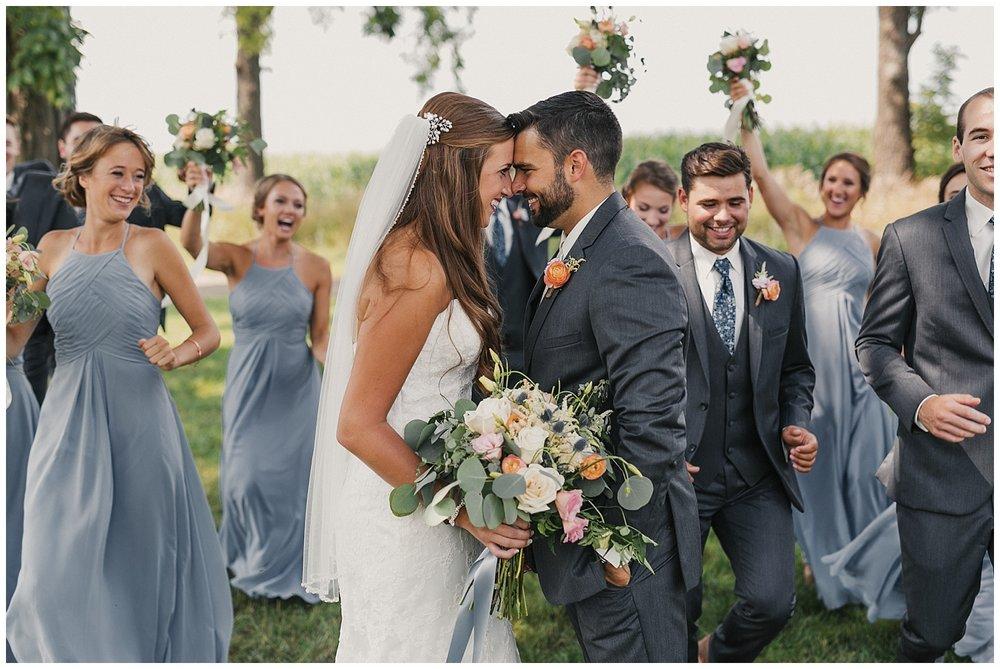 lindybeth photography - bravo wedding - blissful barn - blog-128.jpg