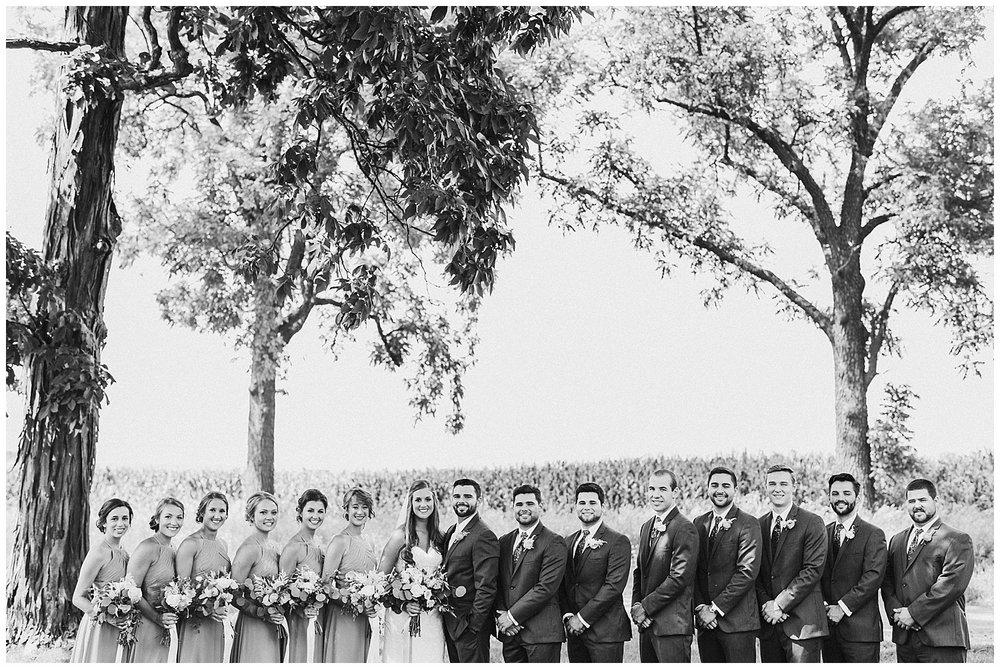 lindybeth photography - bravo wedding - blissful barn - blog-125.jpg