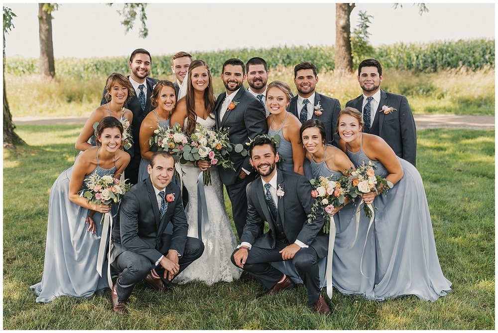 lindybeth photography - bravo wedding - blissful barn - blog-130.jpg