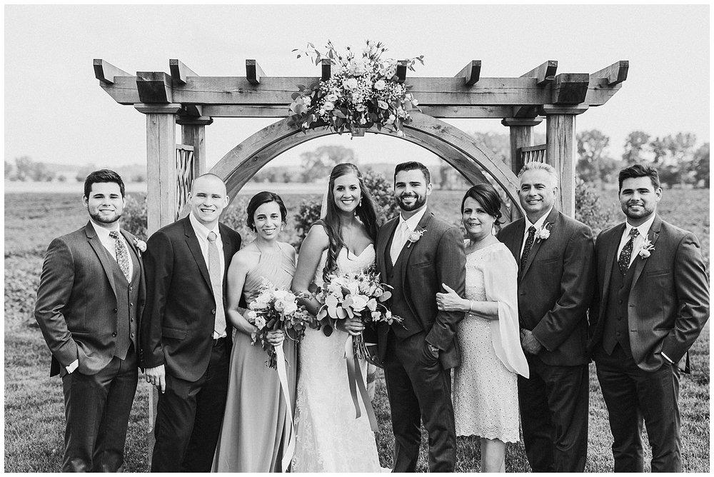 lindybeth photography - bravo wedding - blissful barn - blog-132.jpg