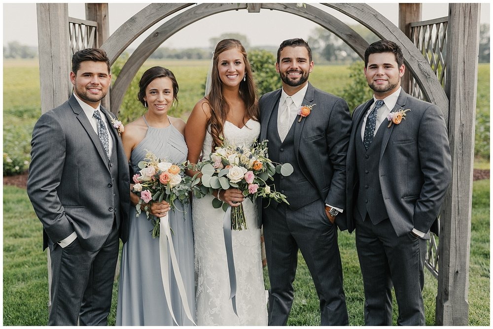 lindybeth photography - bravo wedding - blissful barn - blog-133.jpg