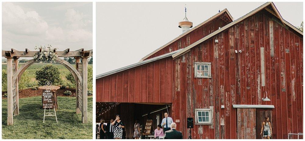 lindybeth photography - bravo wedding - blissful barn - blog-141.jpg