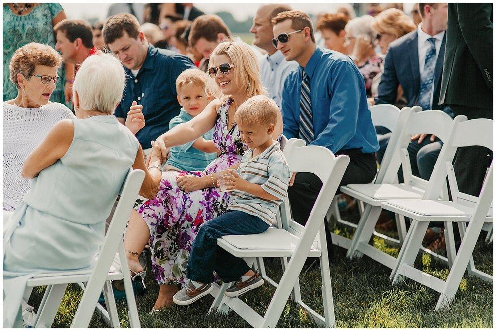 lindybeth photography - bravo wedding - blissful barn - blog-143.jpg