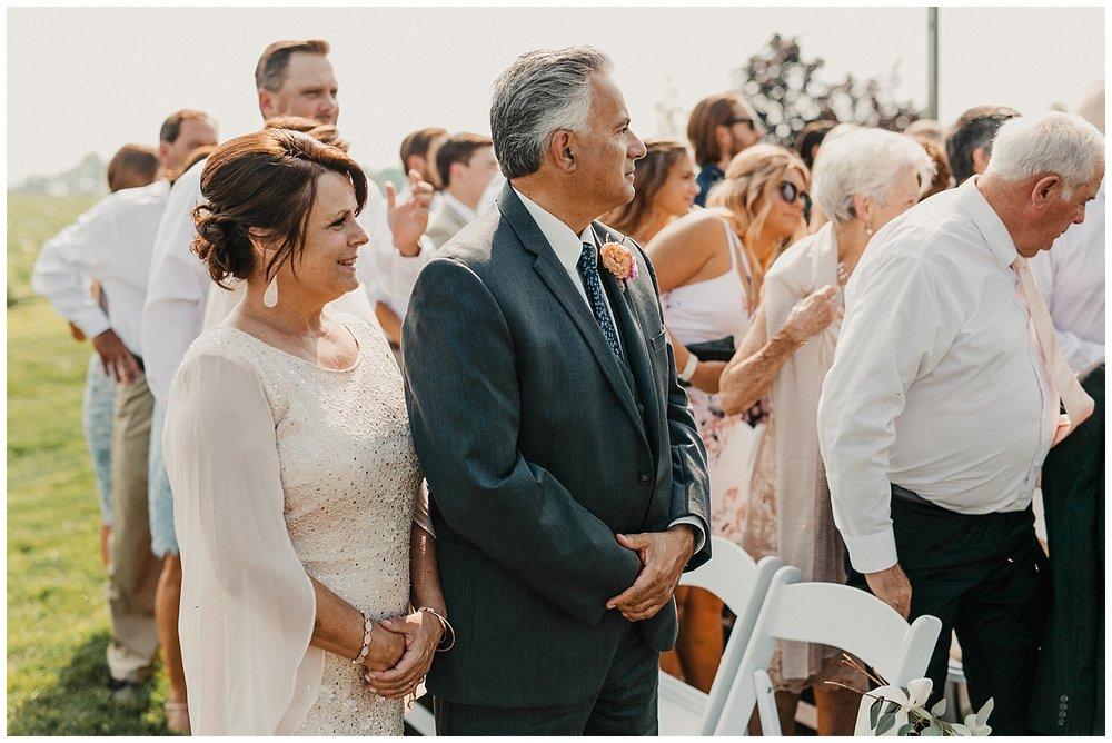 lindybeth photography - bravo wedding - blissful barn - blog-150.jpg