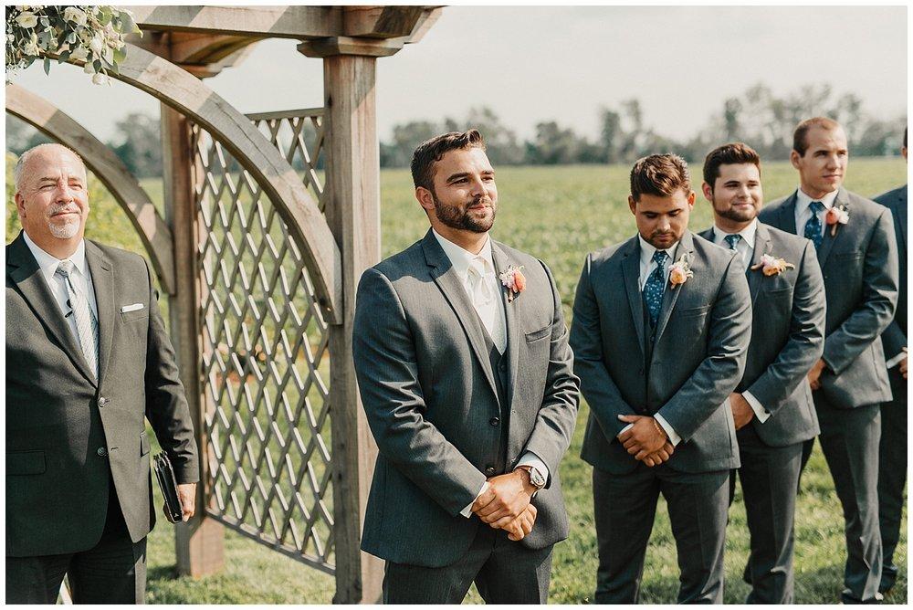 lindybeth photography - bravo wedding - blissful barn - blog-151.jpg