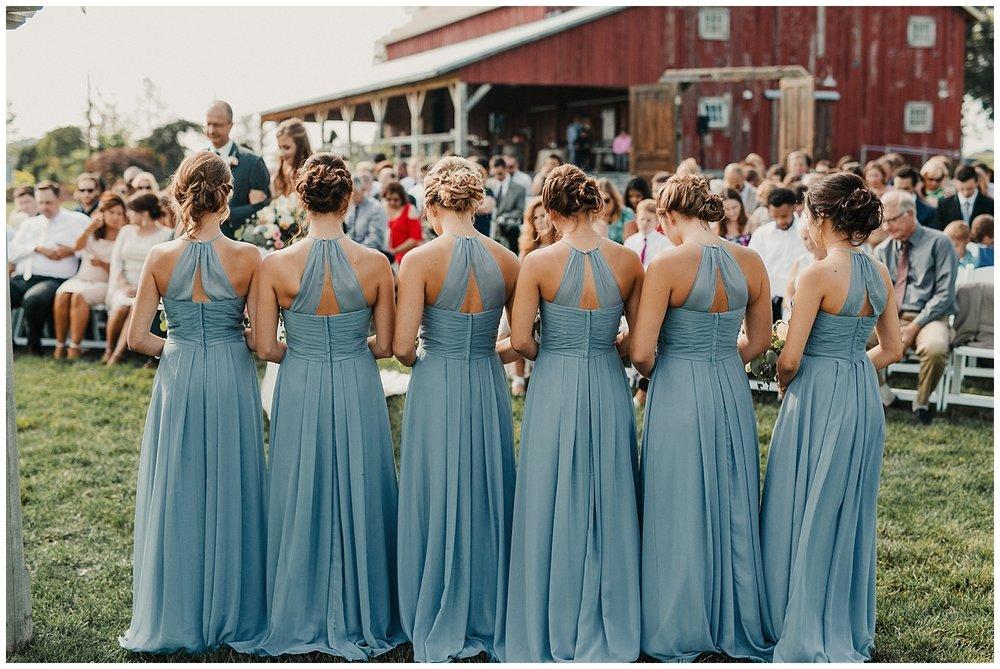 lindybeth photography - bravo wedding - blissful barn - blog-155.jpg