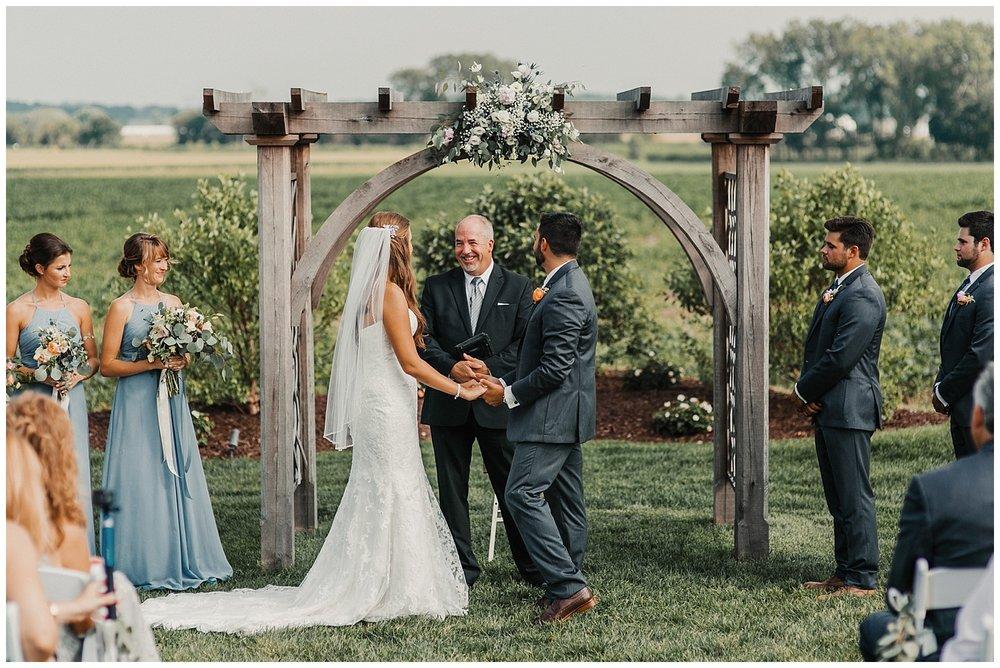 lindybeth photography - bravo wedding - blissful barn - blog-166.jpg