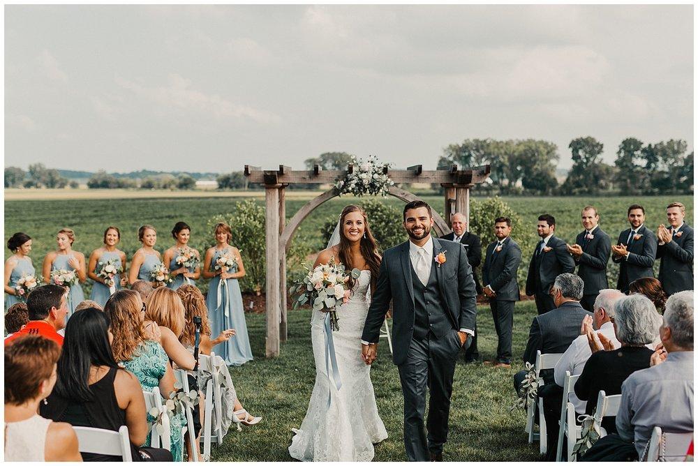 lindybeth photography - bravo wedding - blissful barn - blog-168.jpg