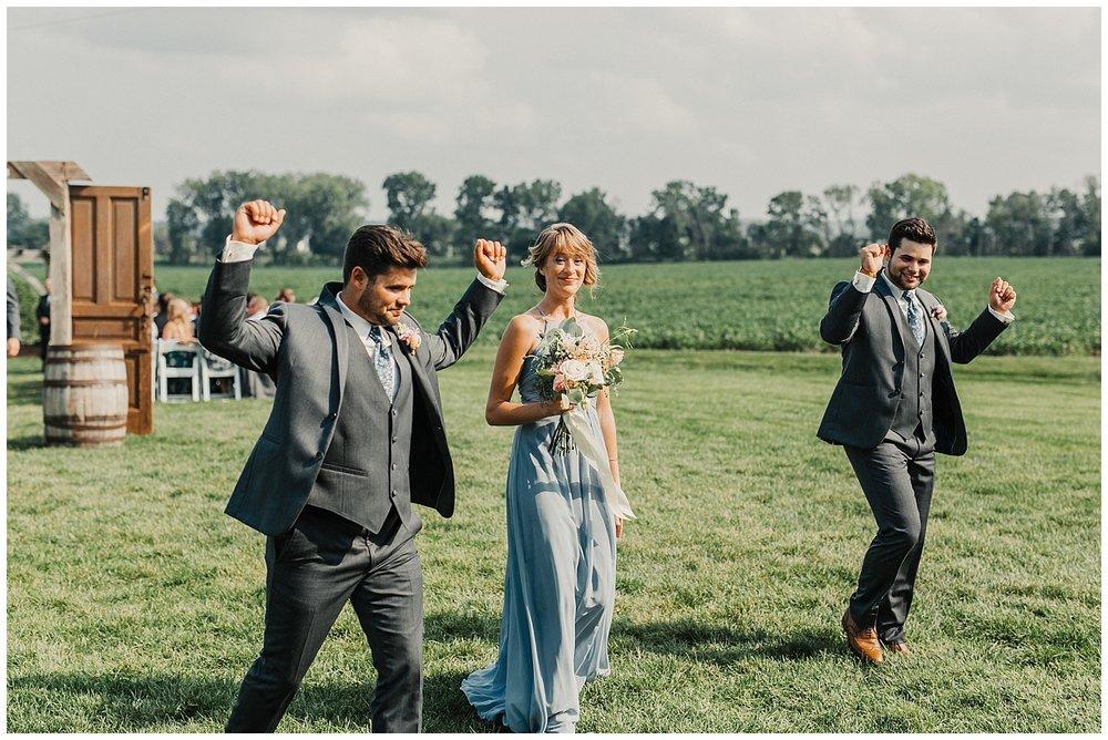 lindybeth photography - bravo wedding - blissful barn - blog-173.jpg