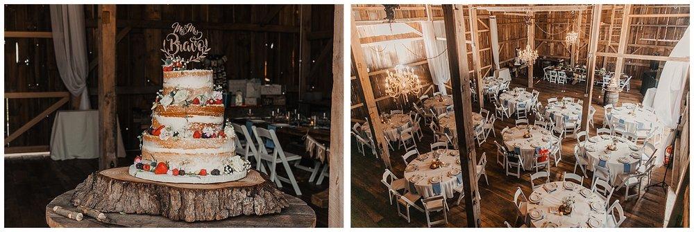 lindybeth photography - bravo wedding - blissful barn - blog-176.jpg