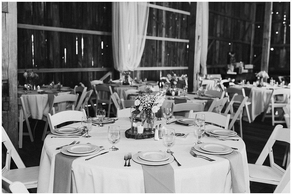 lindybeth photography - bravo wedding - blissful barn - blog-177.jpg