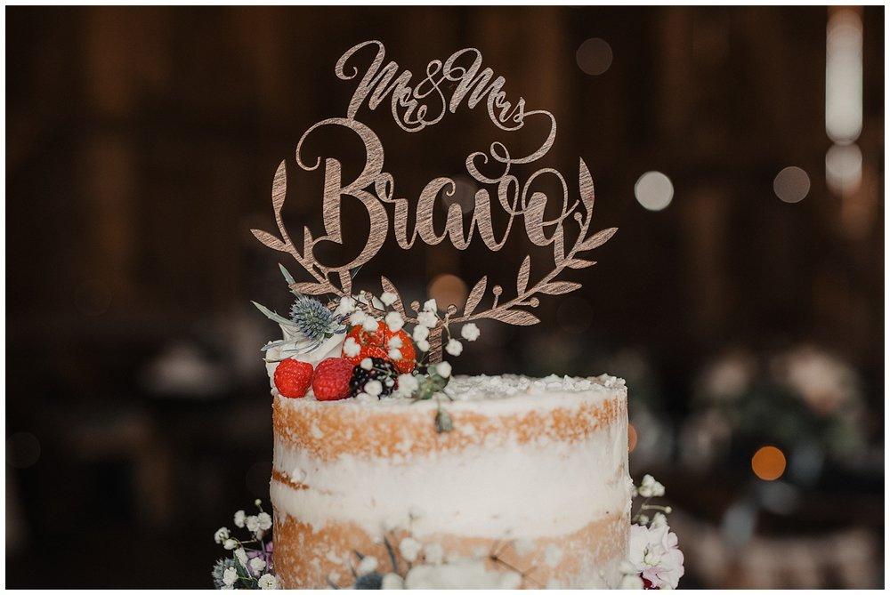 lindybeth photography - bravo wedding - blissful barn - blog-178.jpg