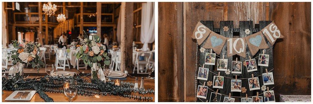 lindybeth photography - bravo wedding - blissful barn - blog-183.jpg