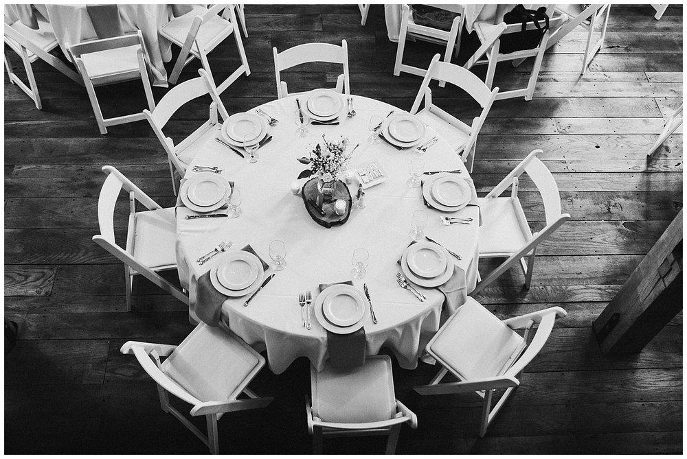 lindybeth photography - bravo wedding - blissful barn - blog-181.jpg