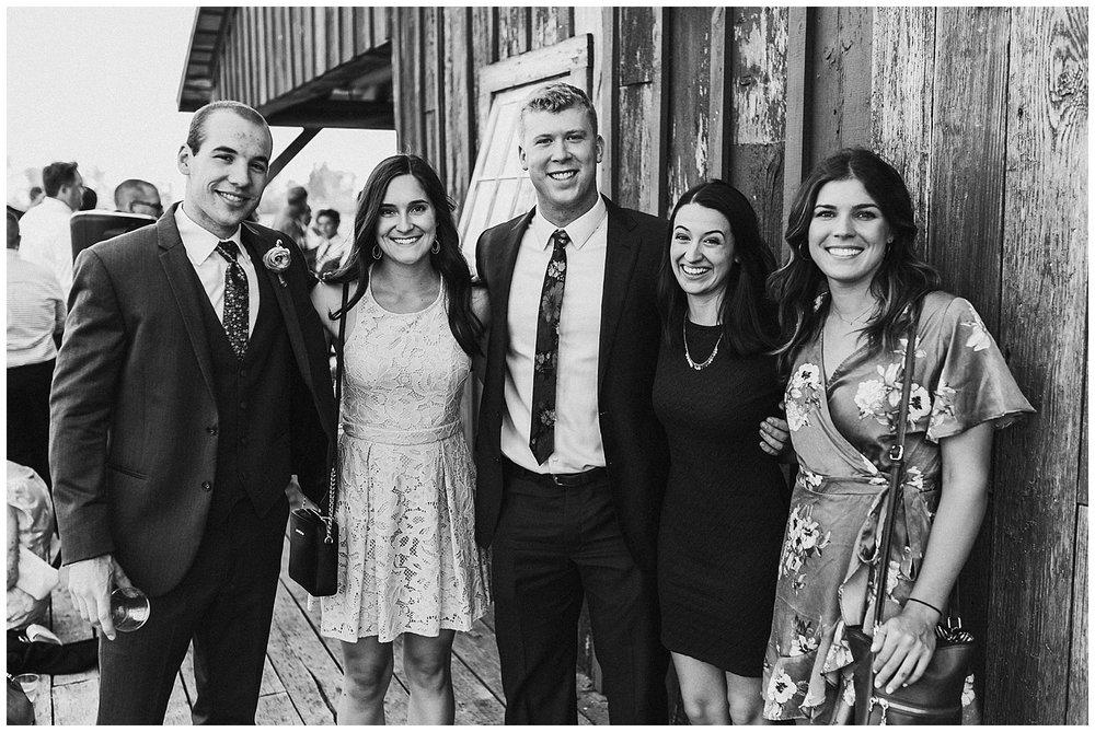 lindybeth photography - bravo wedding - blissful barn - blog-186.jpg