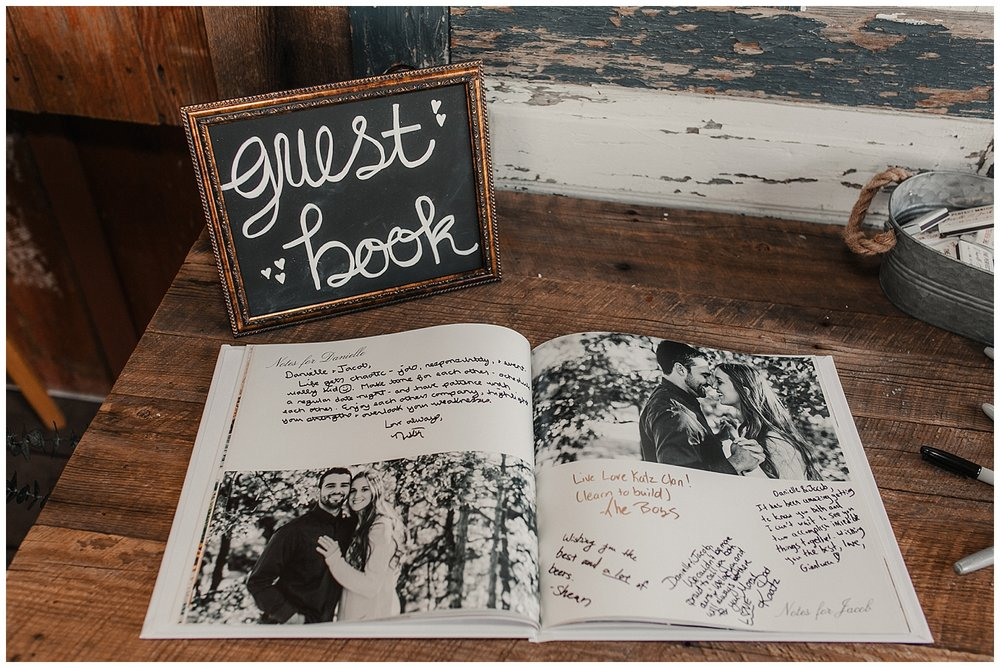 lindybeth photography - bravo wedding - blissful barn - blog-187.jpg