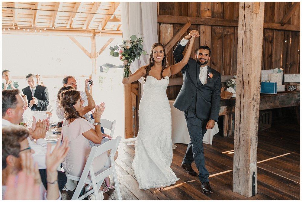 lindybeth photography - bravo wedding - blissful barn - blog-192.jpg