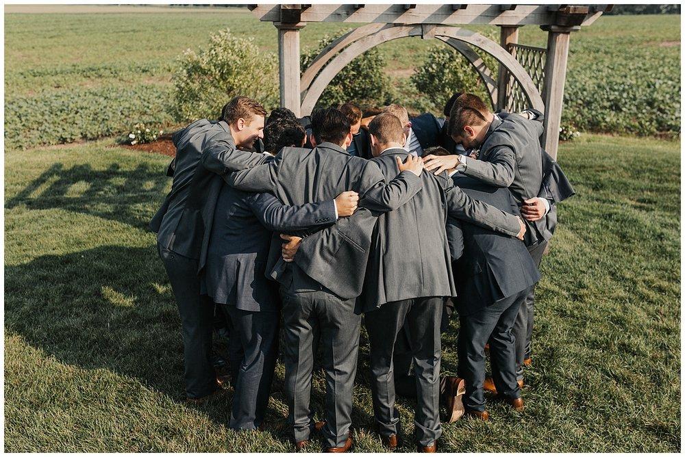 lindybeth photography - bravo wedding - blissful barn - blog-190.jpg